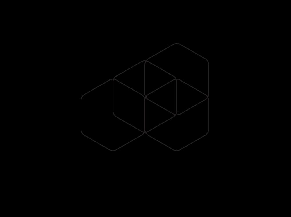 va: vivre autrement - accueil cubes